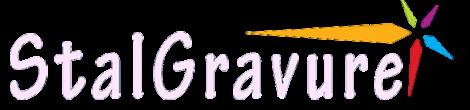 Stalgravure – La gravure en ligne